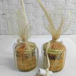 Bomboniera-bis-vasetti-miele-02