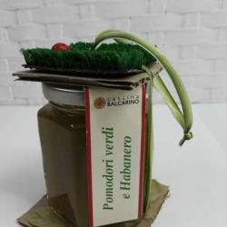 Bomboniera-gastronomica-matrimonio-confettura-02