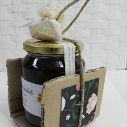 Bomboniera-miele-di-melata-vasetto-singolo-02