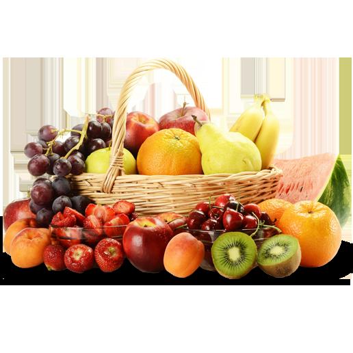 Frutta Fresca Cascina Balcarino
